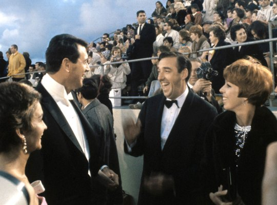 jim nabors rock hudson wedding gay