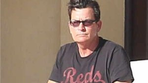 Charlie sheen mexico featured