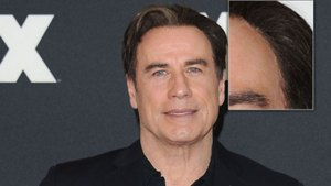 Travolta hair featured