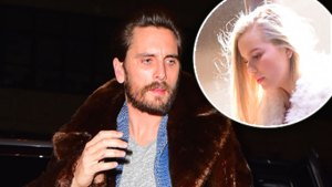 Disick bleary featured