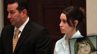 Casey anthony murder confession F
