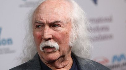 david crosby drunk driving lawsuit drugs claims