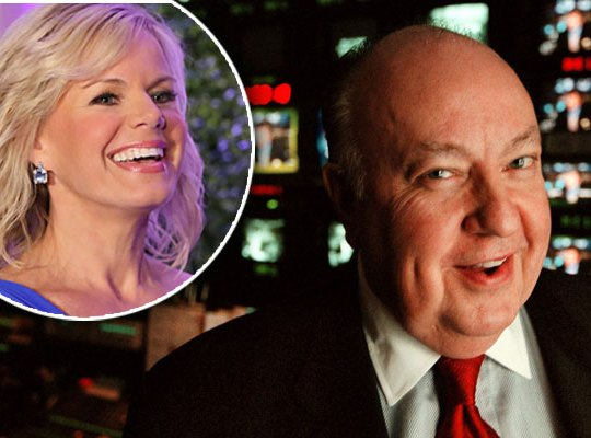 broadcast news sexual harassment cases fox roger ailes matt lauer