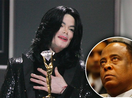 michael jackson pedophile sex scandals dr conrad murray