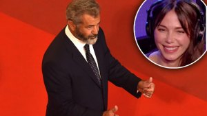 mel gibson racist tapes oksana settlement