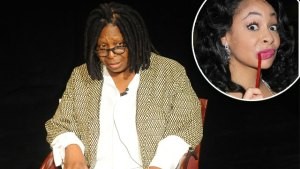 whoopi goldberg the view hosts fired