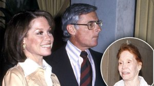 mary tyler moore grant tinker marriage divorce cheating