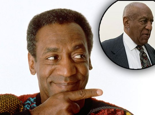 bill cosby rape sexual assault confessions