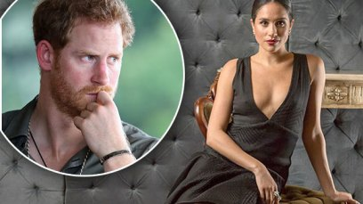 meghan markle nude hottest photos topless naked fears