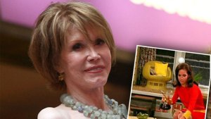 mary tyler moore death alcoholism