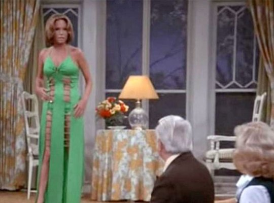 mary tyler moore show sex scandals birth control