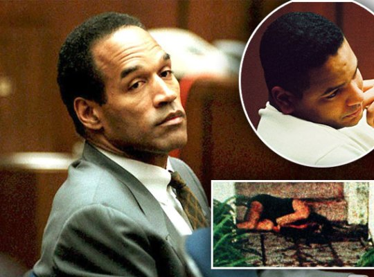 oj simpson murder trial nicole brown son jason