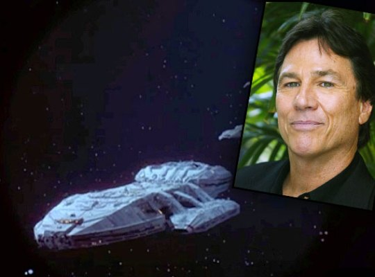 richard hatch dead battlestar galactica