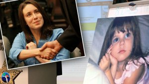 casey anthony caylee murder trial