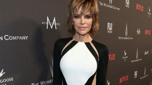lisa rinna diet pill death wish