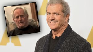 mel gibson father holocaust denier church