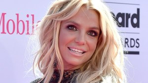 Britney spears conservatorship national enquirer investigates reelz neqpp