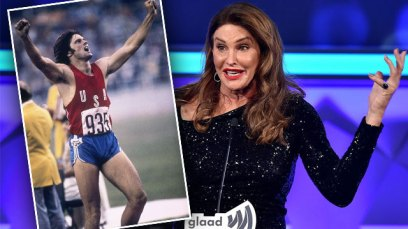 caitlyn jenner sex change surgery