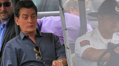 charlie sheen drugs drinking concerns