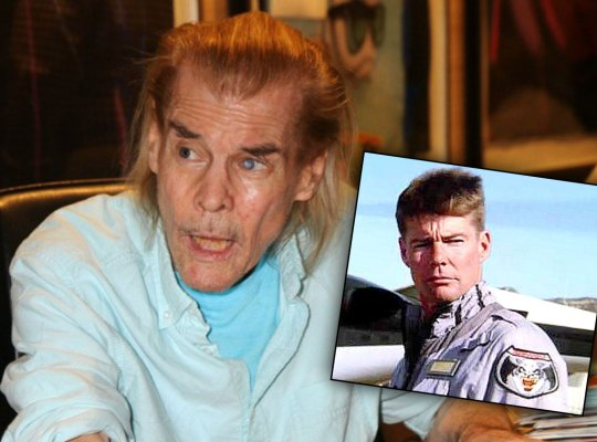 jan michael vincent drugs alcoholic health now 2017