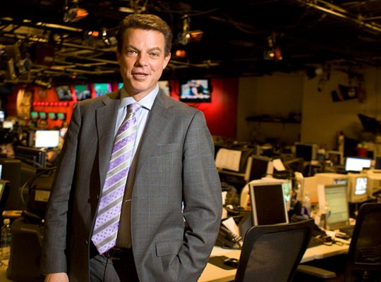 shepard smith gay fox news sex scandal