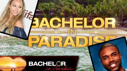 bachelor paradise bachelorette sex scandals