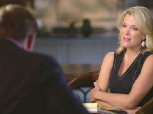 megyn kelly sandy hook interview alex jones