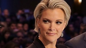 megyn kelly mean ruthless today