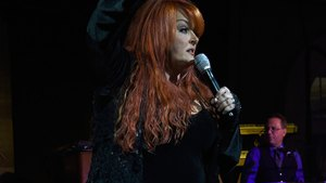 Wynonna daughter arrest meth FF