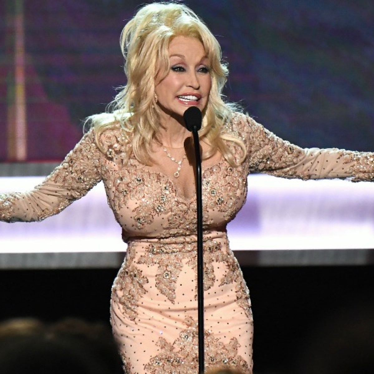 Dolly parton marriage in crisis after 51 years publicscrutiny Choice Image