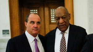 bill cosby lawyer mcmonagle quits