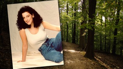 chandra levy murder trial solved
