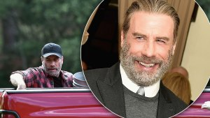 john travolta beard alabama now 2017