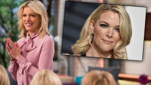 megyn kelly today show ratings gay scandals