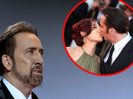 nicolas cage alice kim divorce