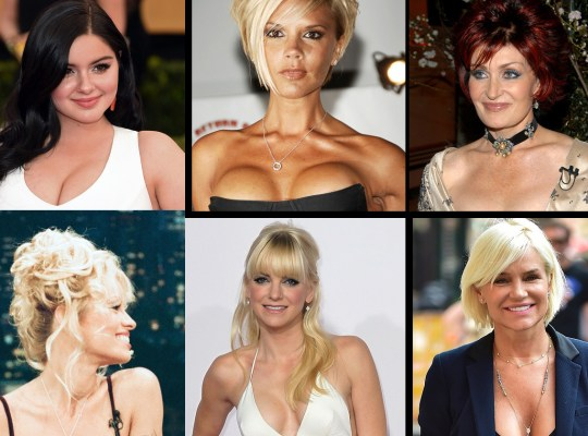 boobs-breast-implants-reduction-stars