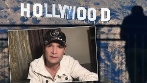 corey feldman hollywood pedophiles movie