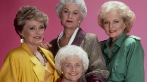 golden girls cast scandals sex