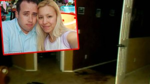 jodi arias travis alexander murder accomplice