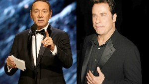 john travolta gay kevin spacey scandals