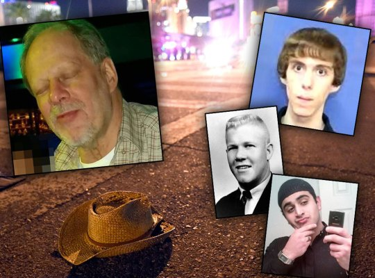 america mass shootings 10 worst