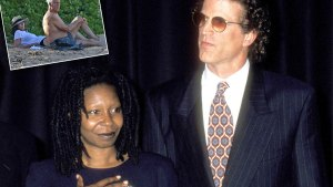whoopi goldberg ted danson mary steenburgen feud
