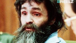 Charles Manson Denied Crimes Interview Before Death