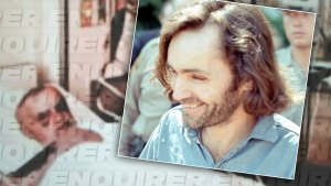 charles manson death family confession