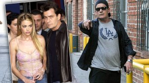 charlie sheen underage girls claims