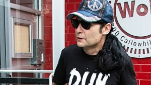 corey feldman hollywood pedophile ring