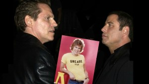 john travolta gay sexual assault claims jeff conaway