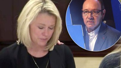 kevin spacey sexual assault boston newscaster