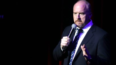 louis ck sexual harassment scandals