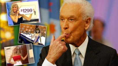 bob barker sex scandals price is right